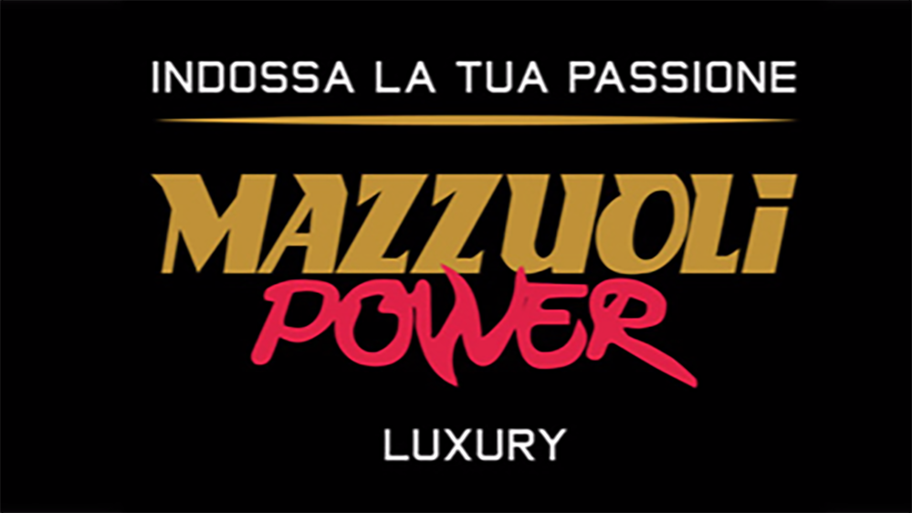 mazzuoli-group-banner-powermod-5-999px.png
